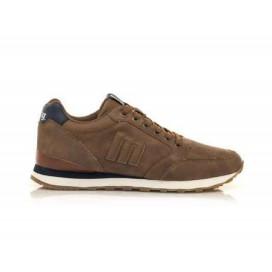 MUSTANG 84697 Sneakers Cuero