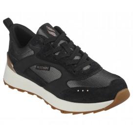 SKECHERS 155423 Sneakers Negro