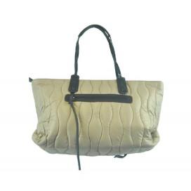 HEME BAG JYL67428 Bolso Beige
