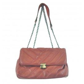 HEME BAG GTV12884 Bolso Rojo