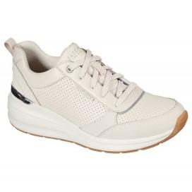 SKECHERS 155616 Sneakers Blanco