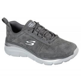 SKECHERS 149472 Sneakers Gris