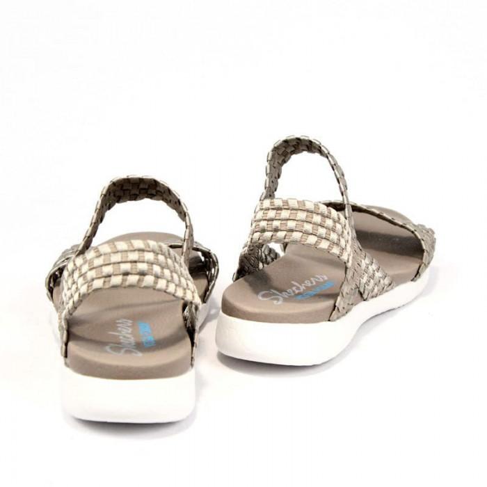 Zapatos Bedbe Retail Marca 836d7 Size Skechers 40 ZxU1pwZ8q