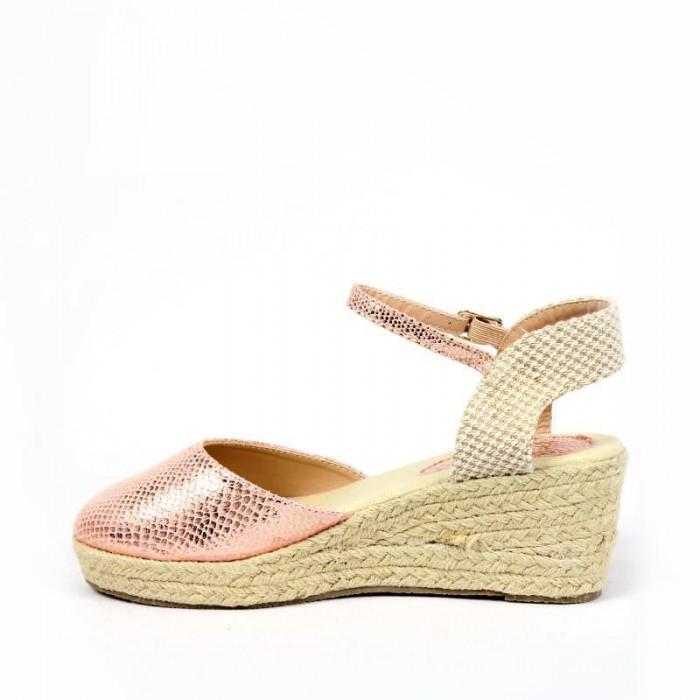 Mujer Zapato LA PUSH 3026 | Heme Shops zapatos de marca