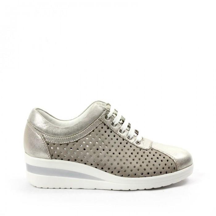 Zapatos Shops Mujer D'ivan De Marca Zapato QuijoteHeme vmN8OPny0w