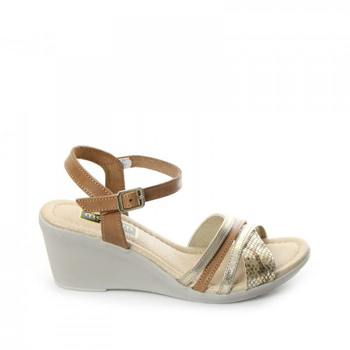 Momen Marca Mujer Sandalia Zapatos Shops De Hvn01002Heme n08XNOkwP