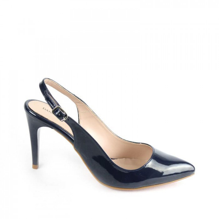 Vega Mujer Daniela Zapato Shops Marca 913pHeme De Zapatos nwk0PO