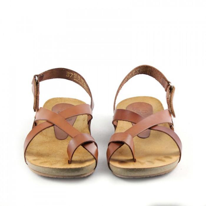 De Zapatos Mujer Sandalia 718Heme Shops Yukon Ibiza Marca 29DWIHEY