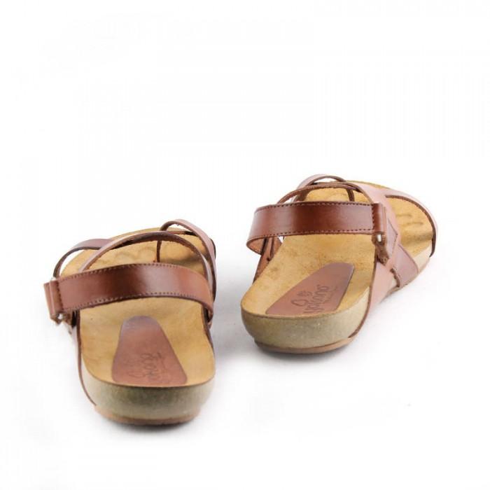 Sandalia Shops Yukon 718Heme Ibiza De Mujer Marca Zapatos g7yf6b