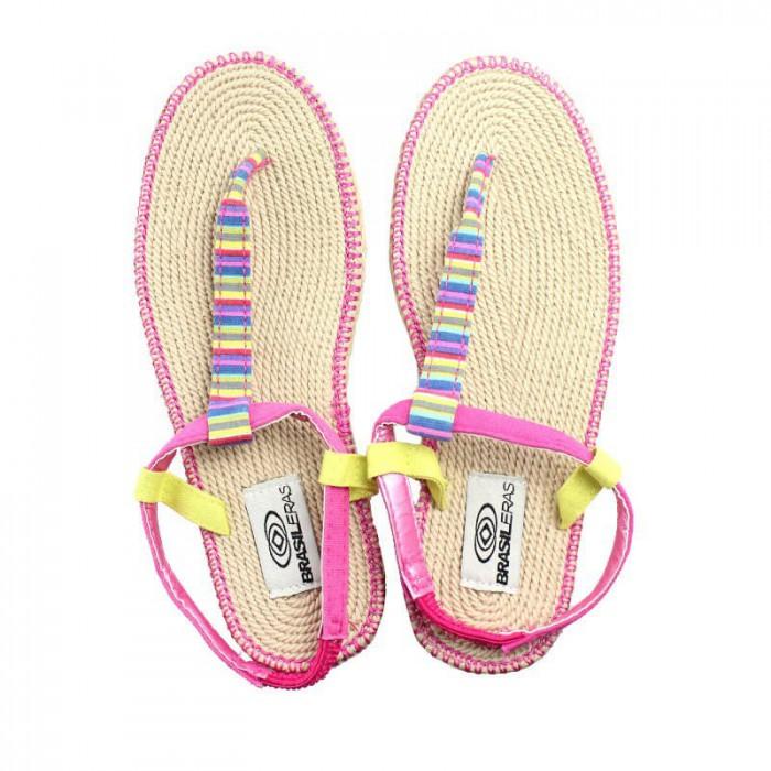 Marca Shops De Sandalia Zapatos Brasileras M1spa107736Heme Mujer XuTOPkiwZ