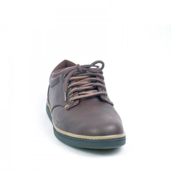 Marca Zapato Shops Zapatos Heme Hombre 65272 De Skechers HF0Wq4