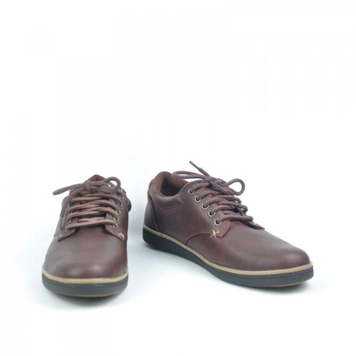Producto Construir sobre árabe  Hombre Zapato SKECHERS 65272 | Heme Shops zapatos de marca
