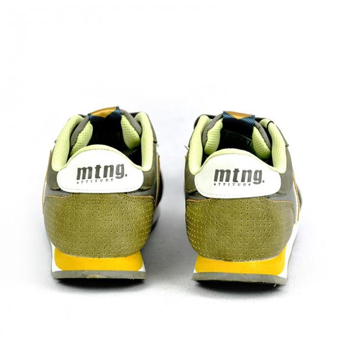 Marca De Mustang Zapatos Heme Shops Hombre 82600 Wnq7sxq86 Zapato IAqAd
