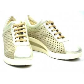 D'ivan Zapatos deportivos PONCE para mujer mGSpQk