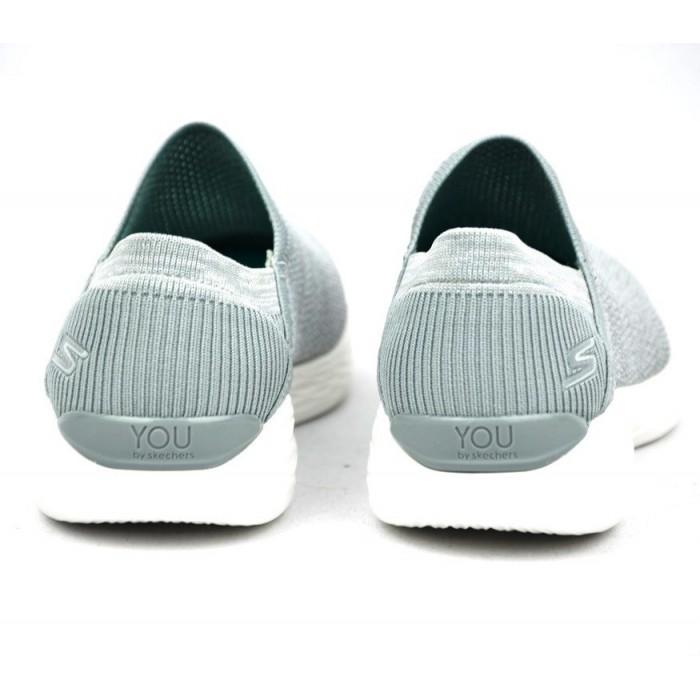SKECHERS 14958 En la sección Mujer Zapato | Heme shop