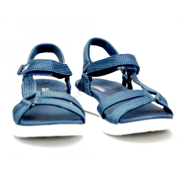 Skechers Mujer Sandalia Marca 15316Heme Shops Zapatos De wXZOPkiuT