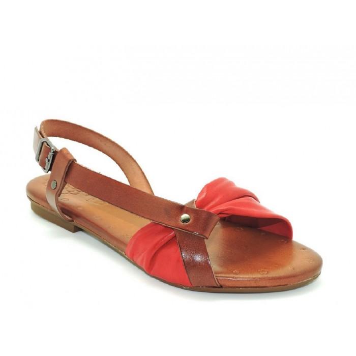 Chaussures À Bout Rond Noir Pour Femme Taille 38 Porronet U5zJCMOc