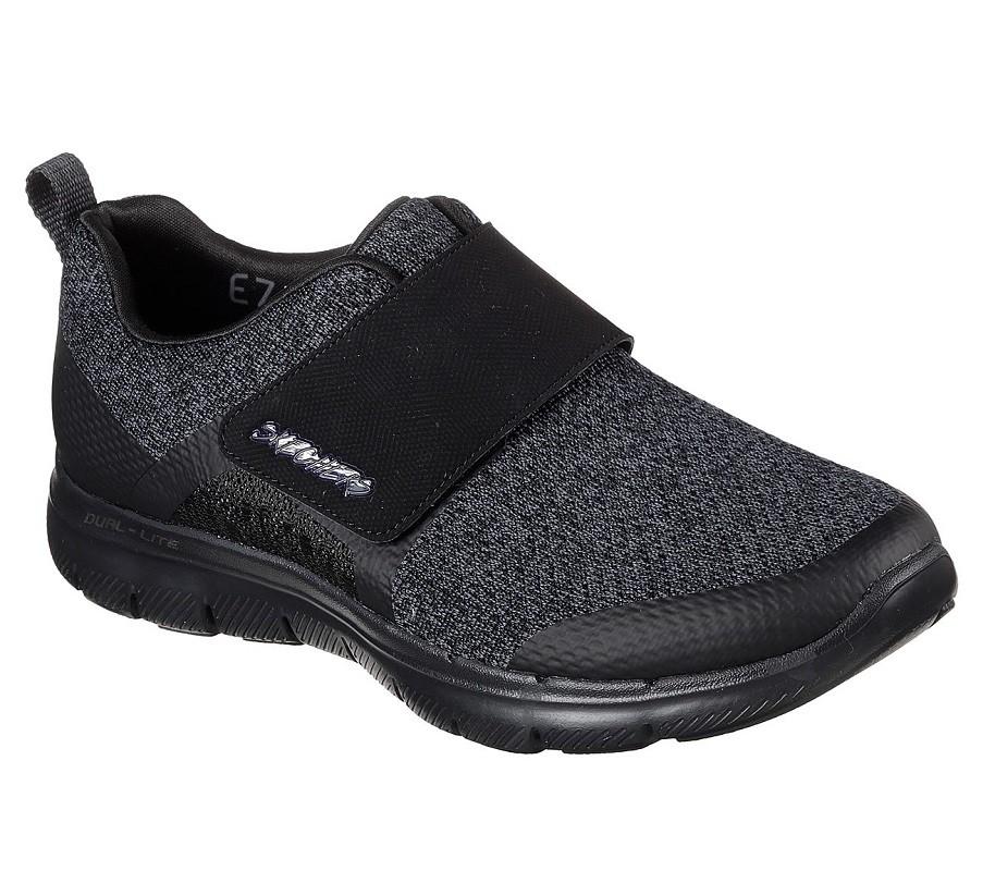 948fb4afade Mujer Zapato SKECHERS 12898