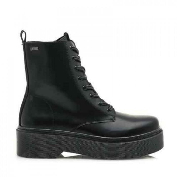 Mujer Botín MUSTANG 50596 Heme Shops marca zapatos de marca Shops 3127ba