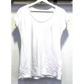 HEME DRESSING 15403 Camiseta Blanco