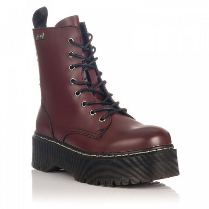 nueva llegada 7f3c2 d0983 Botines Coolway abby | Heme Shops las botas de marca