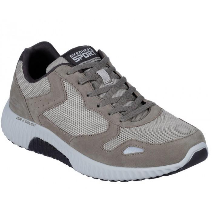 9680a58ab37 Hombre Zapato SKECHERS 52518 | Heme Shops zapatos de marca