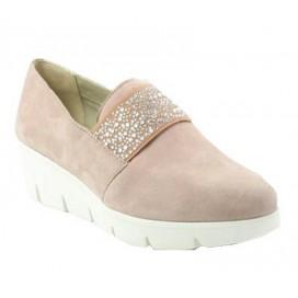 532510ca Zapato confort mujer todas las marcas en HEME SHOP