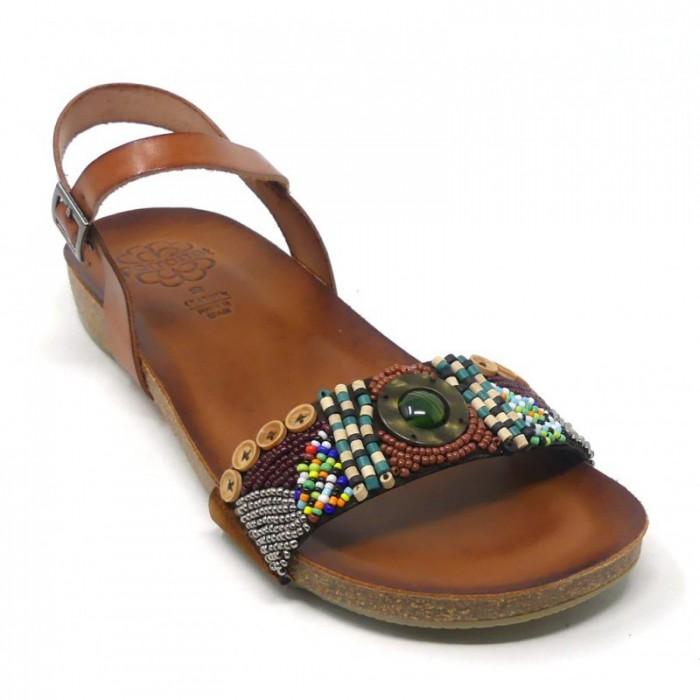 2528pisa020 Cuero Zapatos Mujer De Hemeshop En Porronet 109 PX8nk0wO