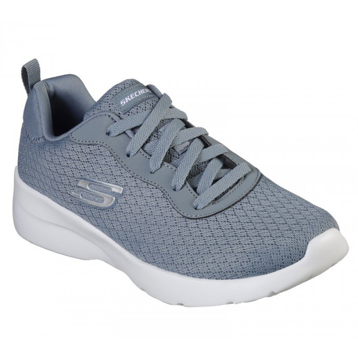 Mujer Marca Zapato Shops De Skechers Zapatos 12964Heme SqpzUMV