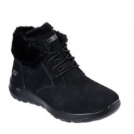 a33fb13732ce Zapatos de marca baratos online, descubrelos en Hemeshops