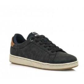 MUSTANG 84285 Sneakers Negro