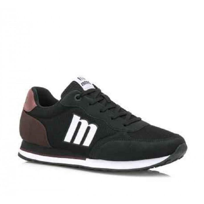 mustang zapatos