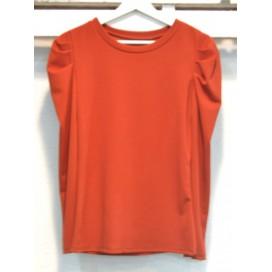 HEME DRESSING T20569 Blusa CALDERA