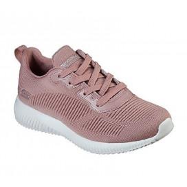 SKECHERS 32504 Sneakers Rosa