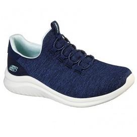 SKECHERS 149185 Sneakers Azul