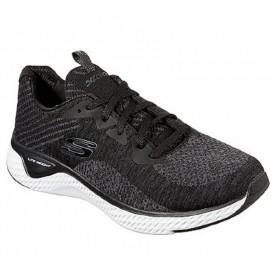 SKECHERS 13328 Sneakers Negro