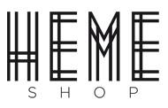 Hemeshops