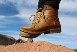 Consejos para elegir el calzado más cómodo