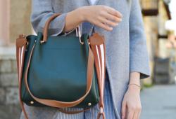 Marroquinería: bolsos, mochilas y carteras Heme